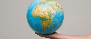 נוטריון תרגום למרבית שפות העולם
